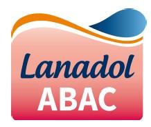 Logo Lanadol Abac