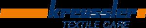 Logo Kreussler Textile Care